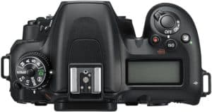 Best Camera for Photo Journalism