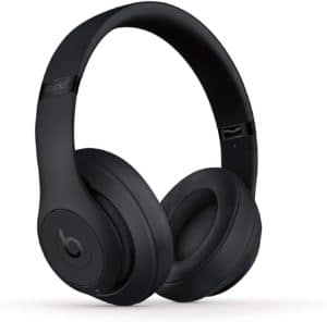 What are the Best Headphones for Basketball