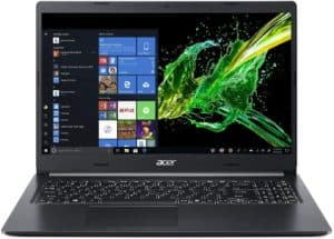 What are the Best Laptops for Interior Designers