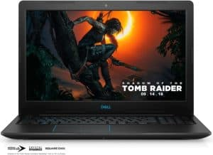 What are the Best Laptops for Playing Minecraft