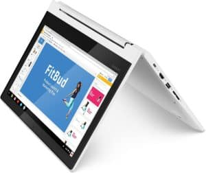 What are the Best Laptops for Realtors