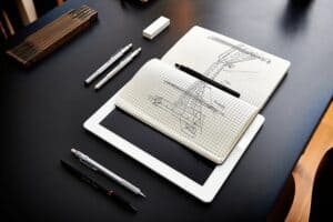 What are the Best Mechanical Pencils for Drawing