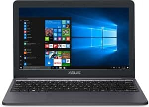 What are the Best Gaming Laptops Under 300 Dollars