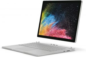Best 2 in 1 Laptop for Graphic Design Reviews and Buying Guide