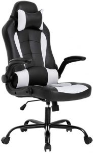 Best Gaming Chair for Short Person Reviews and Buying Guide 2020