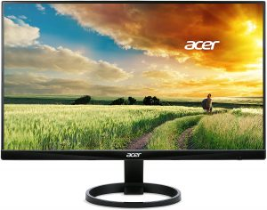 Best Monitor for Video Conferencing Reviews and Buying Guide 2020