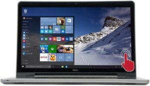 Dell Inspiron 15 I5558-5718slv Signature Edition Laptop Review