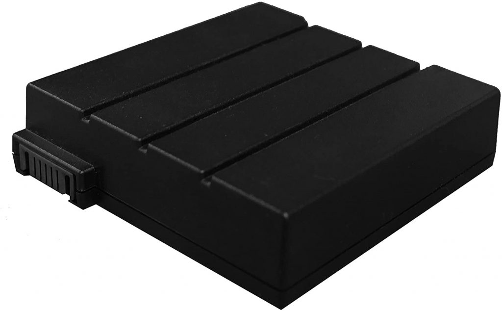 Netgear PB022-100NAS Rechargeable Battery for Nighthawk Cable Modem Router