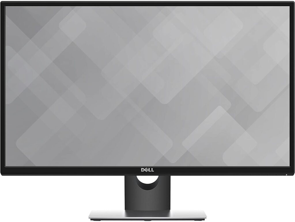 The Best Dell Se2717hr 27 inch Full HD Monitor Review for 2021