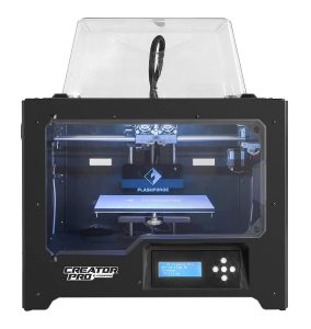 Best 3D Printer for TPU Reviews and Buying Guide for 2021