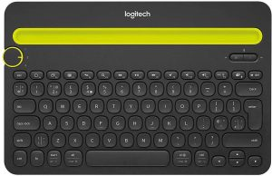 Best Keyboard for Accountants Reviews and Buying Guide 2020