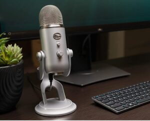 Best Standalone Mic for Gaming Reviews and Buying Guide 2020
