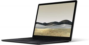Best Laptops for Pentesting Reviews and Buying Guide 2021